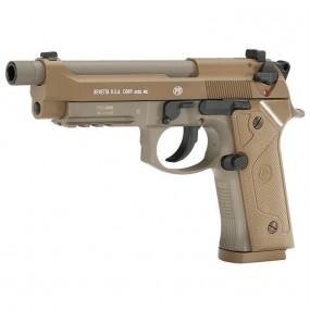 Beretta M9 A3 FDE CO2