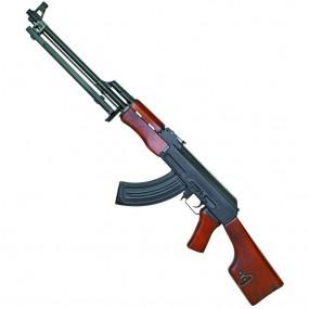 RPK-7 Classic Army
