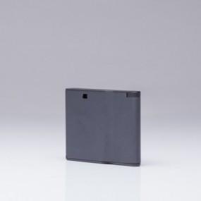 Silverback SRS Steel 30 Round Magazine (Black)