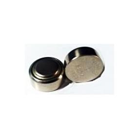Pila boton AG-9, LR936, 394