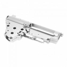 CNC Gearbox V3 AK (8mm) - QSC - RETRO ARMS