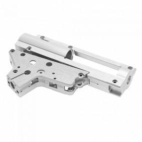 CNC Split Gearbox V2 (8mm) - QSC - RETRO ARMS