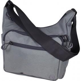 Covert Shoulder Bag TACTICAL