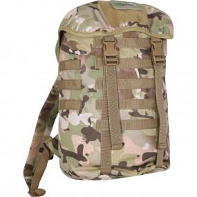 Garrison Pack VIPER TACTICAL