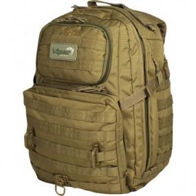 Ranger Pack VIPER TACTICAL