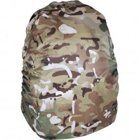 Rucksack Cover VIPER TACTICAL