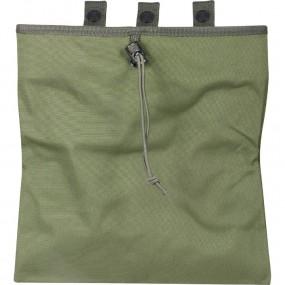 Folding Dump Bag VIPER TACTICAL