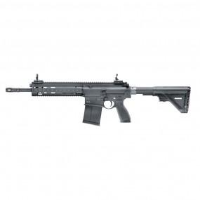 Umarex H&K HK417 Gas Blowback (KWA)