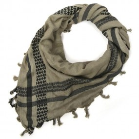 Shemagh/ Tactical military scarf SHADOW STRATEGIC