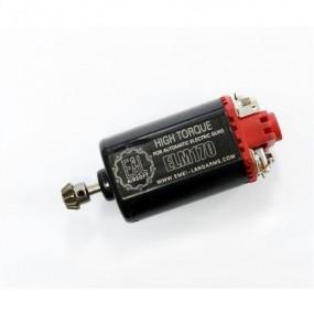 Motor Corto High Torque EL-3-009  ELM170