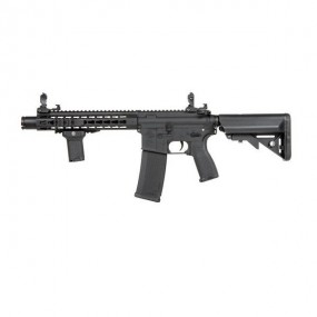 SA-E07 EDGE RRA Carbine SPECNA ARMS