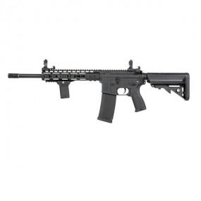 SA-E09 EDGE RRA Carbine Negra SPECNA ARMS