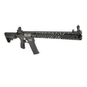 SA-E16 EDGE RRA Carbine Negra SPECNA ARMS