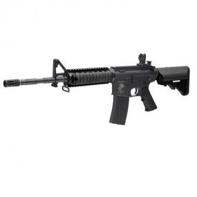 SA-C03 COR Carbine Negra SPECNA ARMS