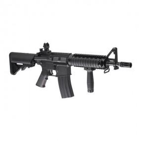 SA-C04 COR Carbine Negra SPECNA ARMS