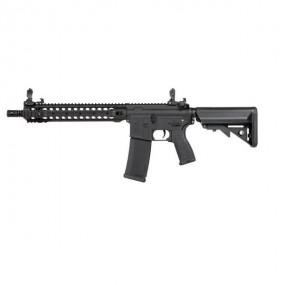 SA-E06 EDGE RRA Carbine Negra SPECNA ARMS