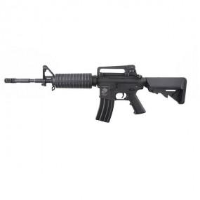 SA-C01 COR Carbine Negra SPECNA ARMS