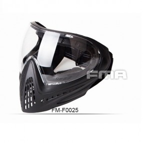 Mascara FMA F1 FM-F0025