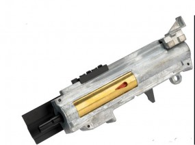 ICS MA-293 APE Upper Gearbox Combination (M120 Spring)