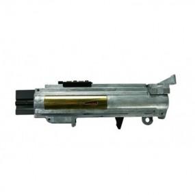 ICS MA-340 CS4 Standard Upper Gearbox Combination (M120 Spring)
