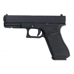 Glock 17 Gen 5 Negra We tech