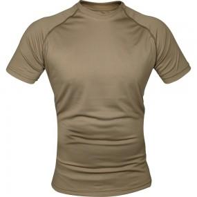 Camiseta Tecnica Viper