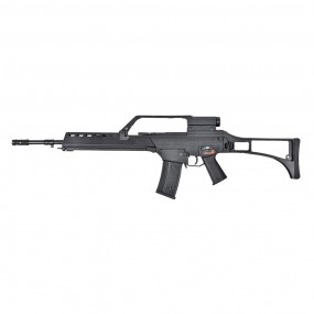 CA36 (Airsoft Blowback System) - Classic Army