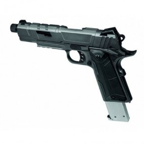 Pistola ROSSI REDWINGS GREY