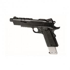 Pistola ROSSI REDWINGS BLACK
