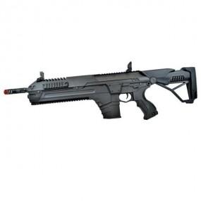 CSI ELECTRIC GUN FG-1502B