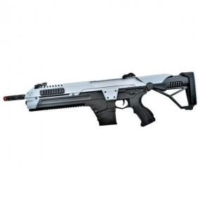 CSI ELECTRIC GUN (FG-1502G)