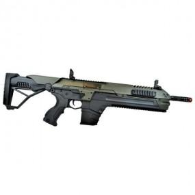 CSI ELECTRIC GUN (FG-1502V)