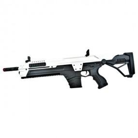 CSI ELECTRIC GUN (FG-1502W)