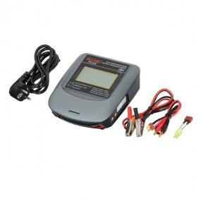 Cargador de batería Inteligente T610AC