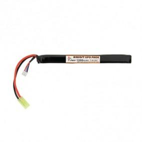 Bateria IPower 11.1V 1200mAh 20C stick