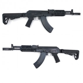 AK104PMC-F E&L