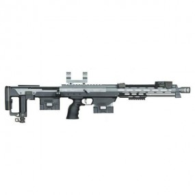SNIPER RIFLE DSR-1 ARES GAS