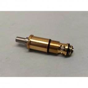 Valvula GHK Original Parts M4-M-07-GAS para M4/G5/PDW GBB