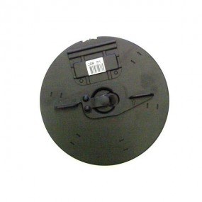 CYMA DRUM 450 ROUNDS MAGAZINE FOR M1A1