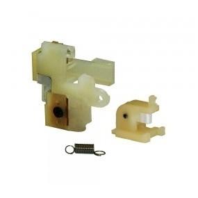 Switch MC-237 (w/o cable)  ICS