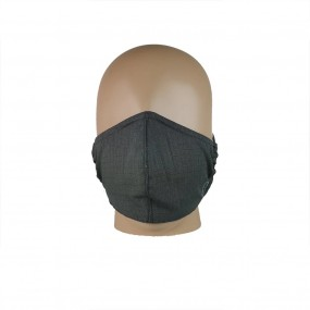 Personal Tactical Hygiene Mask Shadow