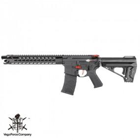 Avalon Leopard Carbine AEG Vegaforce