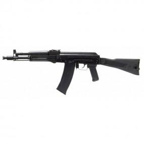 GHK AK-105 GBB