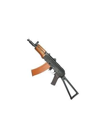 AK74 SLR105U Classic Army