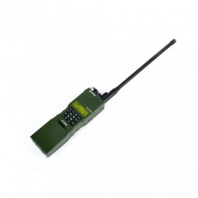 REPLICA DUMMY RADIO Z-TAC AN/PRC-152