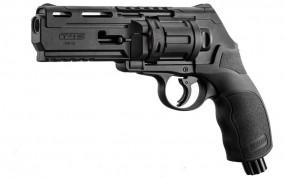 Revolver CO2 T4E HDR 50 cal.50 11J