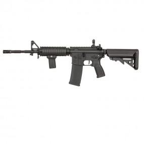 Specna ARMS RRA SA-E03 EDGE 2.0™ Carbine Negra