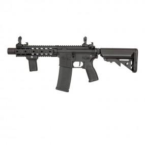 Specna ARMS RRA SA-E05 EDGE 2.0™ Carbine Negra