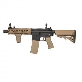 Specna ARMS RRA SA-E05 EDGE 2.0™ Carbine Half-Tan