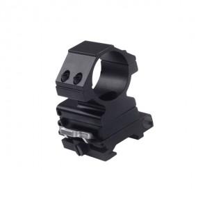 Anilla abatible 3X Magnifier